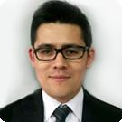 Diego Alejandro Morales Silva