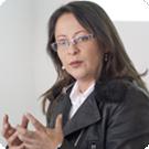 María Teresa Rodríguez Leal