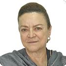 Rosalba Salguero Franco