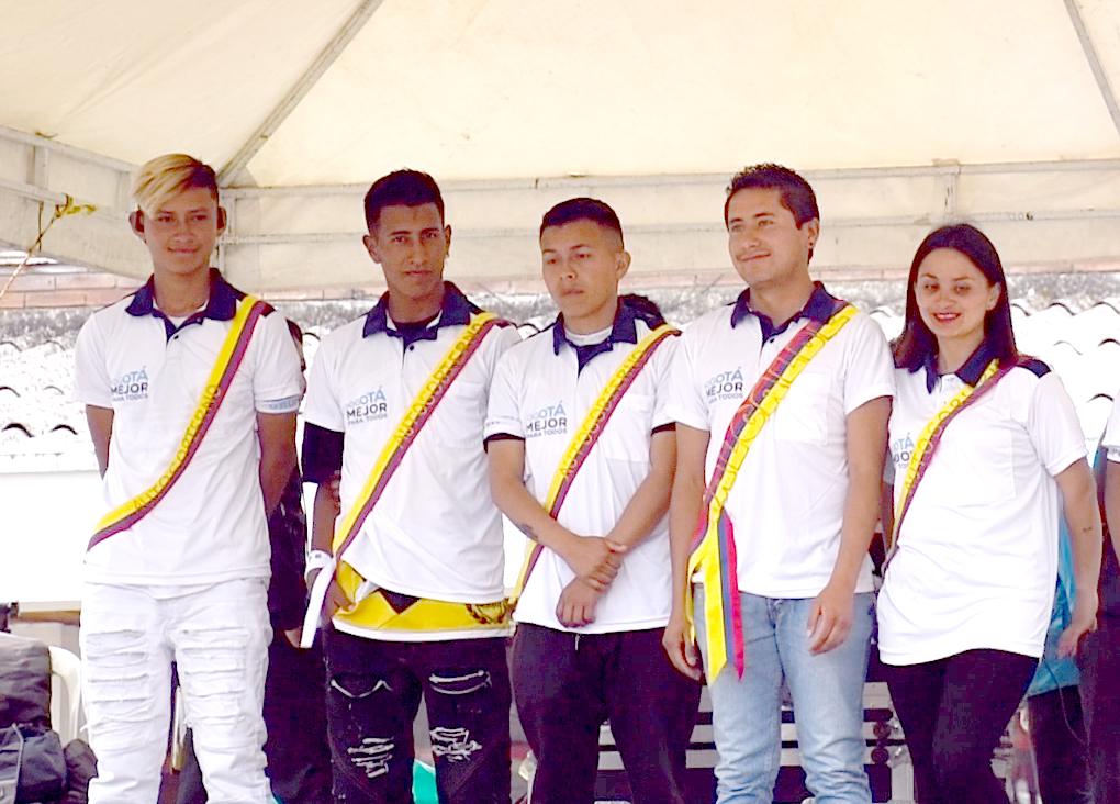 Día de la Fraternidad