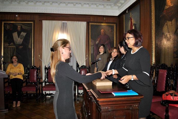 Ceremonia de graduación2