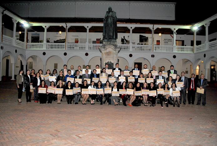 Ceremonia de graduación5