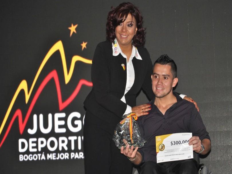 Clausura III Juegos Deportivos3