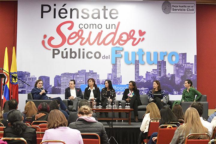 foro_politica_publica
