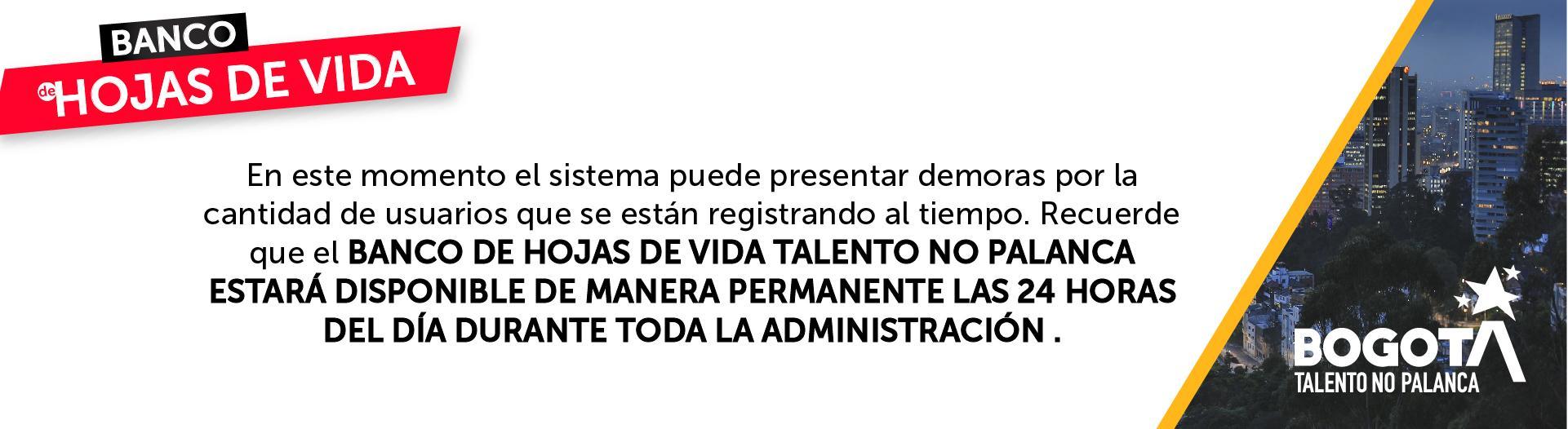 Hojas_Aviso