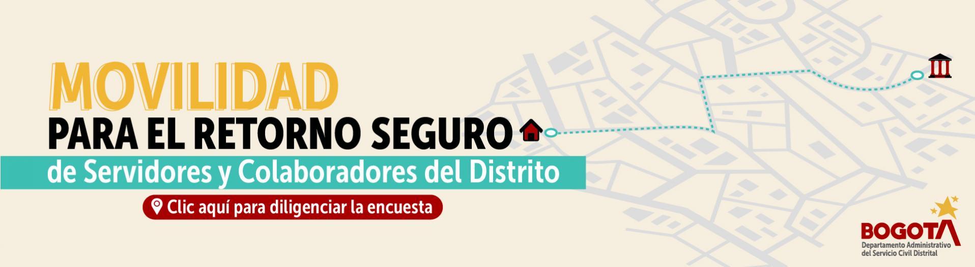 Retorno_Encuesta_movilidad