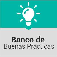 Banco de Buenas Prácticas