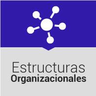 Aquí podrás encontrar Las Estructuras organizacionales, Plantas de personal, Manuales de funciones de las Entidades y Organismos Distritales