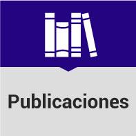 Aquí podrás encontrar las Publicaciones del DASCD en temas de Servicio Público.