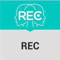 Repositorio audiovisual de micro contenidos, basados en la metodología Microlearning.