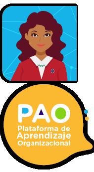 Plataforma de Aprendizaje Organizacional