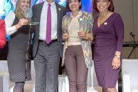 III Gala de Reconocimiento al Servidor Público Distrital