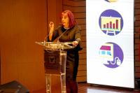 Rendición de Cuentas / Sector Gestión Pública 2018