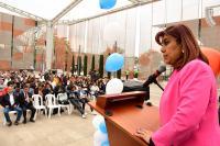 """Clausura V Juegos Deportivos """"Bogotá Mejor para todos"""""""