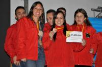 Clausura III Juegos Deportivos4