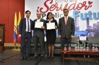 foro_politica_publica_diploma