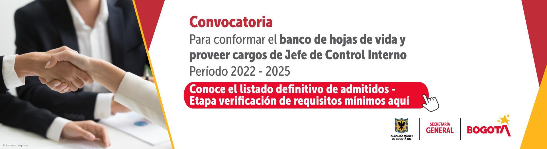 Control-interno-2021-3