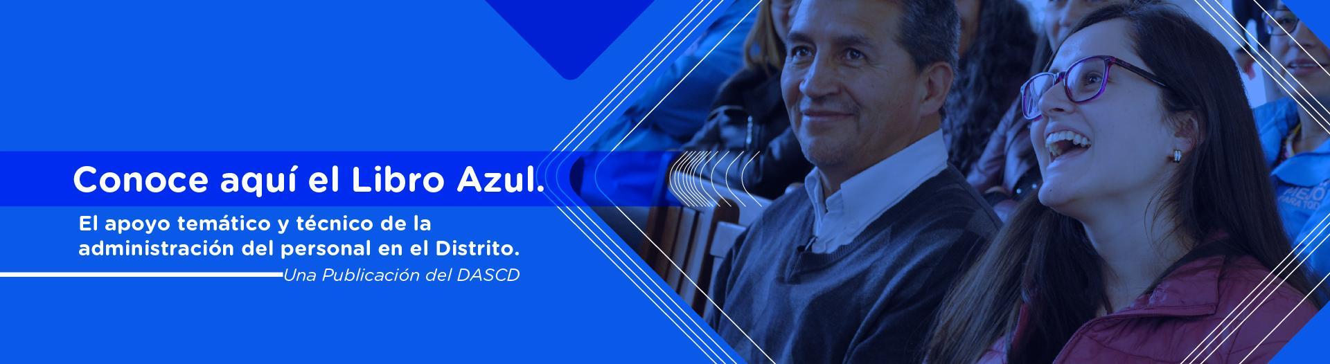Libro_Azul