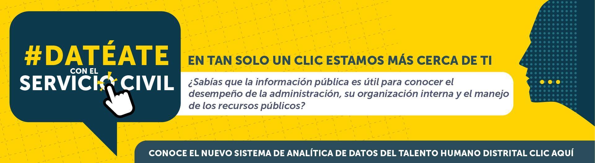 Analítica-datos