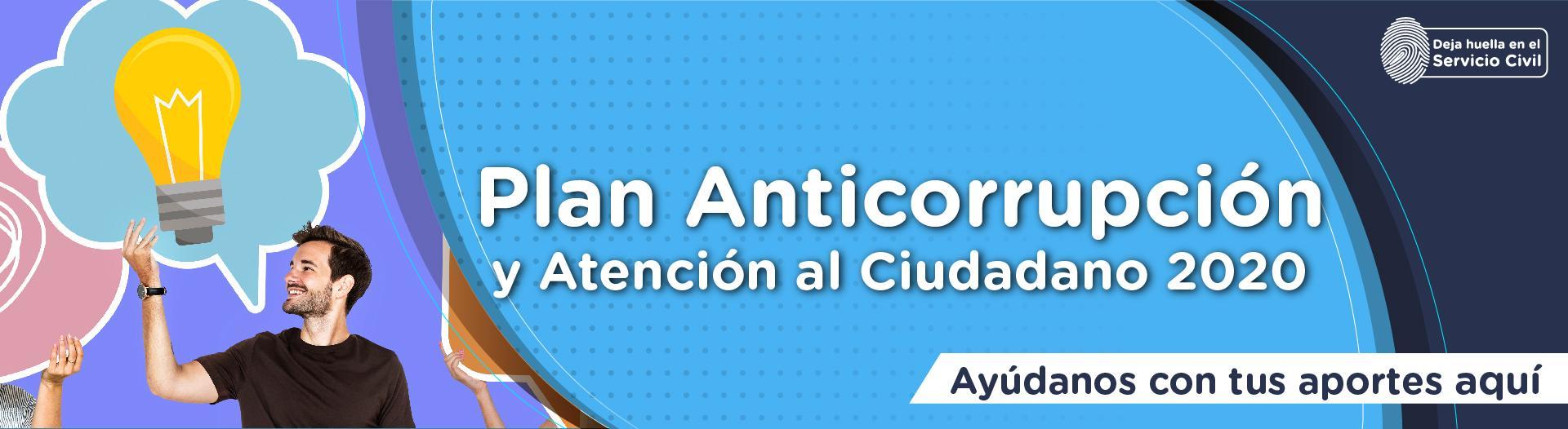 Plan_Anticorrupcion